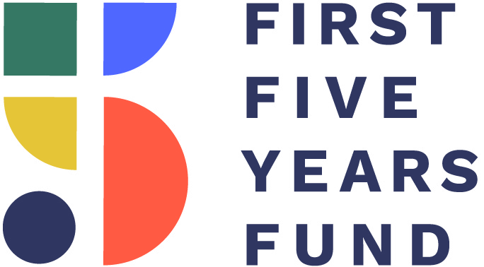 First Five Years Fund