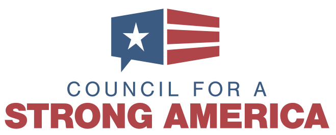 Council for a Strong America