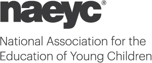National Association for the Education of Young Children (NAEYC)