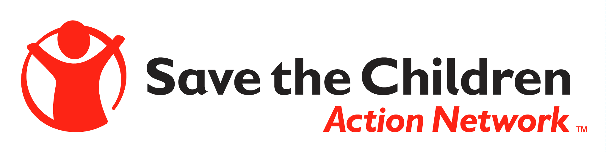 Save the Children Action Network