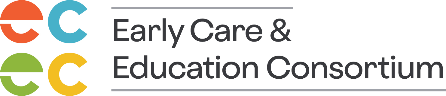 Early Care and Education Consortium